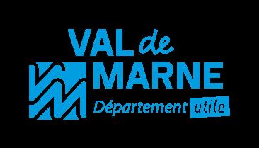 Val-de-Marne Le département